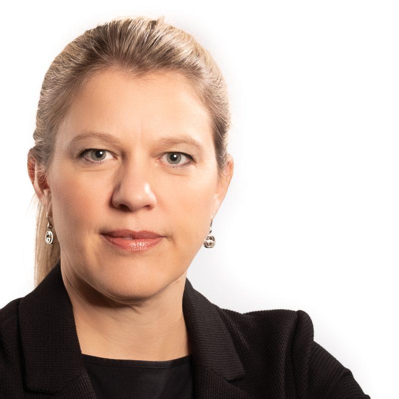 Katja Klein